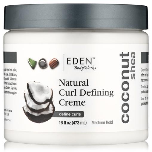 eden-bodyworks-curl-defining-creme__23852.1485531071